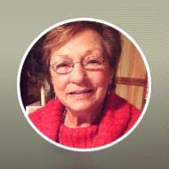Sharon Faye Isaac-Cook Farah  2019 avis de deces  NecroCanada