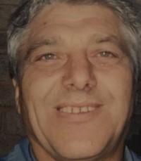 Vincenzo Panella  Tuesday May 28th 2019 avis de deces  NecroCanada