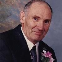 William Bill Stuart  May 29 2019 avis de deces  NecroCanada