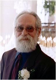 Delmont James Myshrall  19362019 avis de deces  NecroCanada