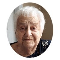 Doreen More  May 31 2019 avis de deces  NecroCanada