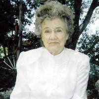 Edna Josephine Morabito of Simcoe Ontario  October 29 1926  May 30 2019 avis de deces  NecroCanada