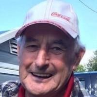 Henry Richard Porter  August 07 1939  December 30 2018 avis de deces  NecroCanada