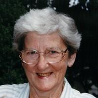 Janis Sanford  2019 avis de deces  NecroCanada