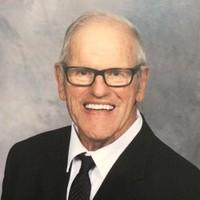 John Tregunna  June 29 2019 avis de deces  NecroCanada