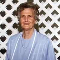 Laura May Mabee of Simcoe Ontario  November 9 1930  May 31 2019 avis de deces  NecroCanada