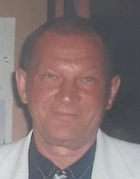 Ryszard Kleban  2019 avis de deces  NecroCanada