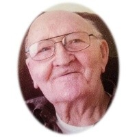 Wilfred Cecil Roy Verge  September 11 1931  June 30 2019 avis de deces  NecroCanada