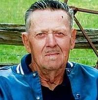 Willard Siegner  Saturday June 29th 2019 avis de deces  NecroCanada