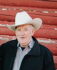 BAPTIE Angus Robert Bob  August 13 1931 – May 31 2019 avis de deces  NecroCanada