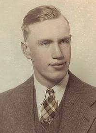 Dennis Phillip Ryan  19312019 avis de deces  NecroCanada