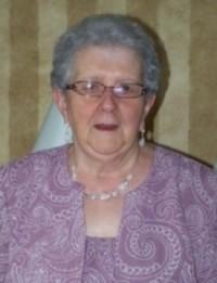 Ethel Mae
