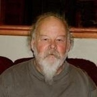 Gary William Cook  December 29 1949  May 31 2019 avis de deces  NecroCanada