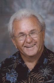 John Jack Frederick Evans  October 8 1944  May 31 2019 (age 74) avis de deces  NecroCanada