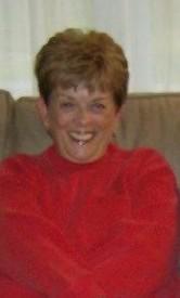 "Margaret Annice ""Sue Spencer  2019 avis de deces  NecroCanada"