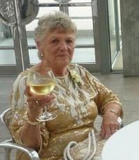 Marilyn Lynn Fletcher  2019 avis de deces  NecroCanada