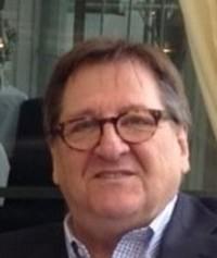 Michel Bomhower  2019 avis de deces  NecroCanada