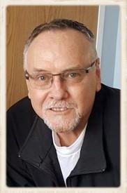 Phillip P Wilcox  19602019 avis de deces  NecroCanada