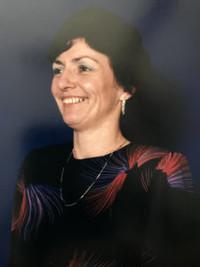 Phyllis Brown  2019 avis de deces  NecroCanada