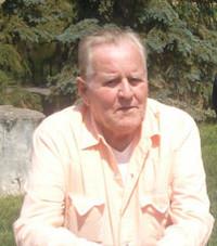 Vernon Arthur Halladay  May 30 2019 avis de deces  NecroCanada
