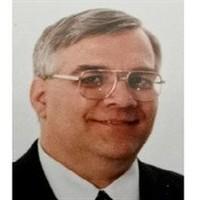 Andre Alfred Brouillard  May 31 2019 avis de deces  NecroCanada