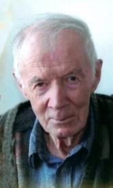Audet Albert1922-2019 avis de deces  NecroCanada