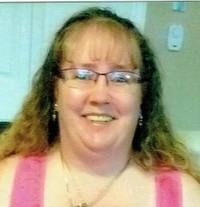 Darlene Lynn Ann Poirier  19672019 avis de deces  NecroCanada