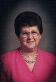 Frenette Simone1930-2019 avis de deces  NecroCanada