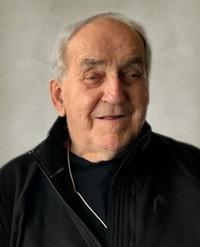 Jean Marceau  1939  2019 (79 ans) avis de deces  NecroCanada