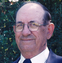 John Sehn  June 1st 2019 avis de deces  NecroCanada