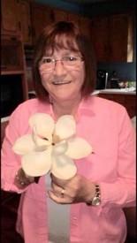 Juanita Mary 'Wanie' Nickerson Smith  19532019 avis de deces  NecroCanada
