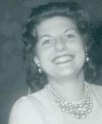 Judy Hofman  15 novembre 1942