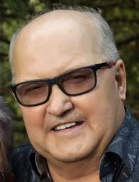 Keith John Schwartz  February 14 1940  May 31 2019 (age 79) avis de deces  NecroCanada