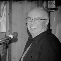 Kenneth Matthew Ney  December 30 1952  May 19 2019 avis de deces  NecroCanada