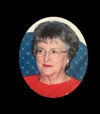 Pat Ferguson Felt  Tuesday May 28th 2019 avis de deces  NecroCanada