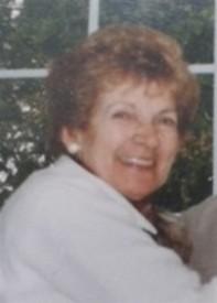 Pierrette Girouard nee Lepage  1932  2019 (86 ans) avis de deces  NecroCanada