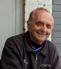 Terry Douglas Hedley  Saturday June 1 2019 avis de deces  NecroCanada