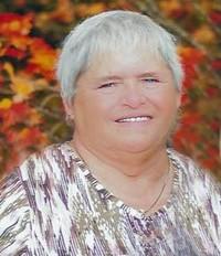Alfreda Freda H LeBlanc  2019 avis de deces  NecroCanada