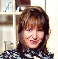 Christine MacDonald  2019 avis de deces  NecroCanada