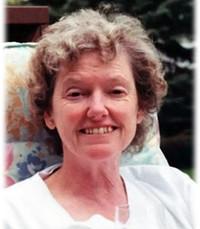 Edna Stibbs  Sunday June 2 2019 avis de deces  NecroCanada