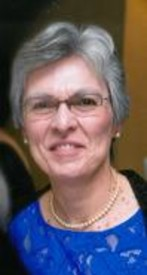 Elizabeth Anne Wilson  2019 avis de deces  NecroCanada