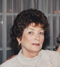 Elizabeth Beth Skanes  December 13 1934  May 31 2019 (age 84) avis de deces  NecroCanada