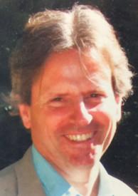 Frank Lloyd McELROY  August 27 1954  May 30 2019 (age 64) avis de deces  NecroCanada