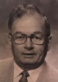 Frederick Carmen Fred Davis  19312019 avis de deces  NecroCanada