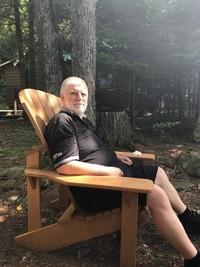 George Bruce Axcell  August 24 1958  June 3 2019 (age 60) avis de deces  NecroCanada