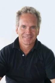 Gilbert Kelly  27 mai 2019 avis de deces  NecroCanada