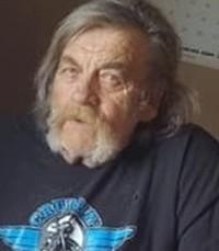 Jerome Berlinghoff  Monday June 3rd 2019 avis de deces  NecroCanada