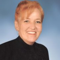 Laforturne Jacqueline 1955-2019 avis de deces  NecroCanada
