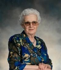 Margaret Kathleen Evans Sollom  Friday May 31st 2019 avis de deces  NecroCanada