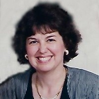 Mary Isobel RIOUX  February 20 1952  June 02 2019 avis de deces  NecroCanada
